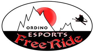 Esports Freeride