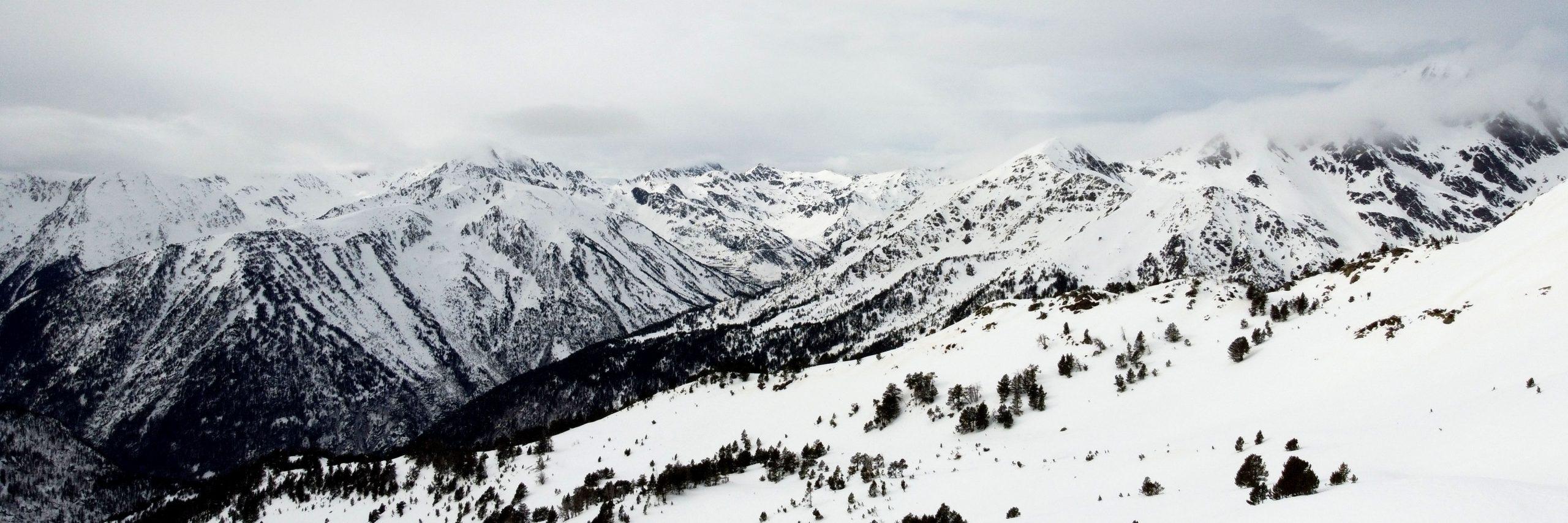 montaña_nevada