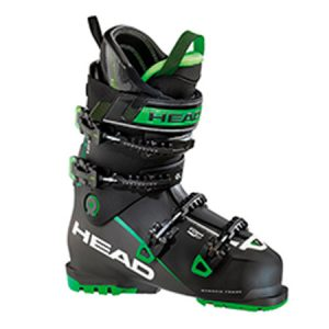 Adulto – Esquí OR – BOTAS