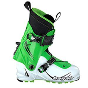 Adulto – Esquí SKIMO – BOTAS