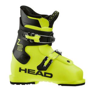 Junior – Esquí – BOTAS