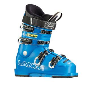 Junior – Esquí –<br> BOTAS